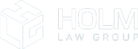 Holm Law Group